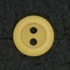 Ref002821 Botón Redondo en colores naranja y amarillo
