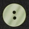 Ref002823 Botón Redondo en color amarillo