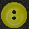 Ref002850 Botón Redondo en color amarillo
