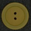 Ref002881 Botón Redondo en colores naranja y transparente