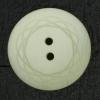 Ref002973 Botón Redondo en color beige