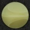 Ref002977 Botón Redondo en colores beige y marron