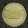 Ref002986 Botón Redondo en colores beige y  marron