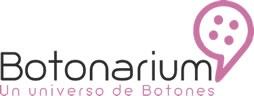 Botonarium