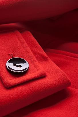 Deja que nuestro personal te ayude a elegir el botón que estás buscando - Asesoramiento Gratuito de Botonarium