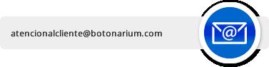 Asesoramiento Gratuito de Botonarium vía Correo Electrónico