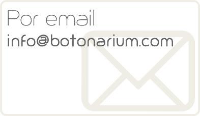 Contacta con Botonarium por Email