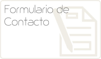 Contacta con Botonarium a través del Formulario de Contacto